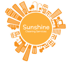 Sunshine Cleaning Reno NV | Janitorial Services